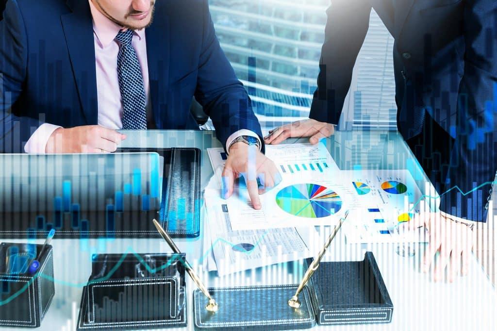 Kurse Compliance Officer in Nicht-Finanzunternehmen