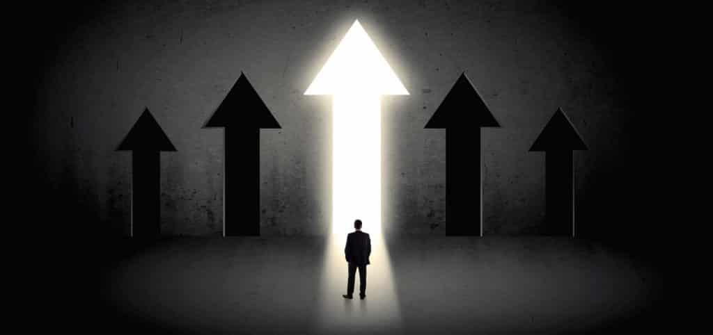 Weiterbildung Vertrieb: Was führt zum Erfolg?