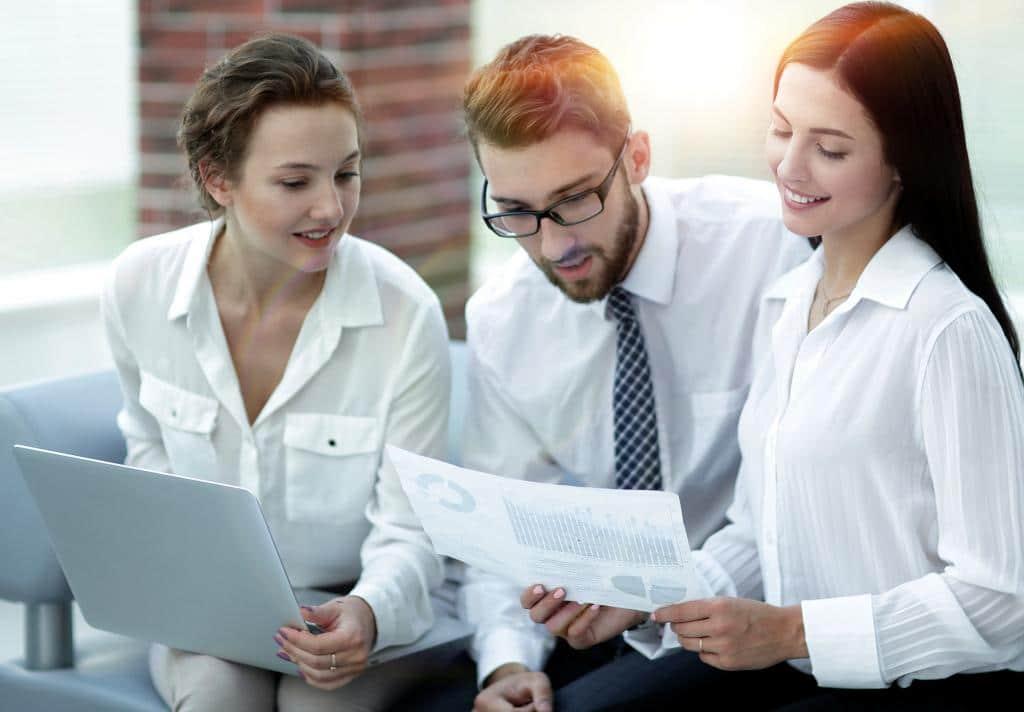Kurs Führung: Feedback-Kompetenz und Kommunikation