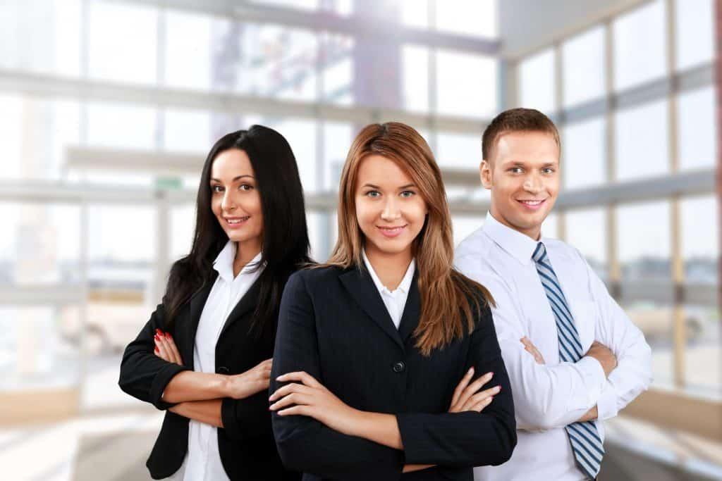 Kurs Führung: Was motiviert Mitarbeiter?