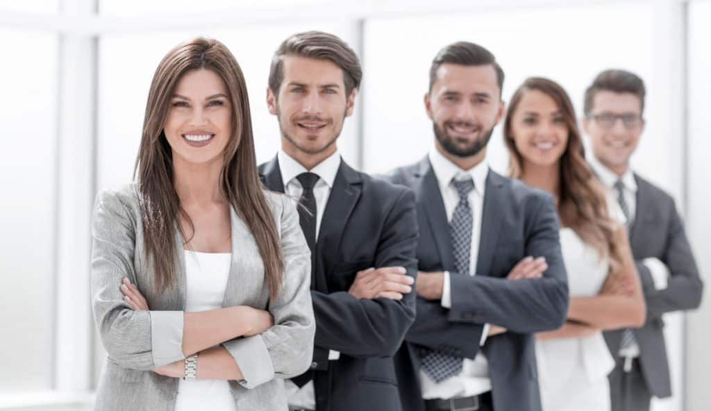 Schulung Führung: Richtig motivieren - aber wie?
