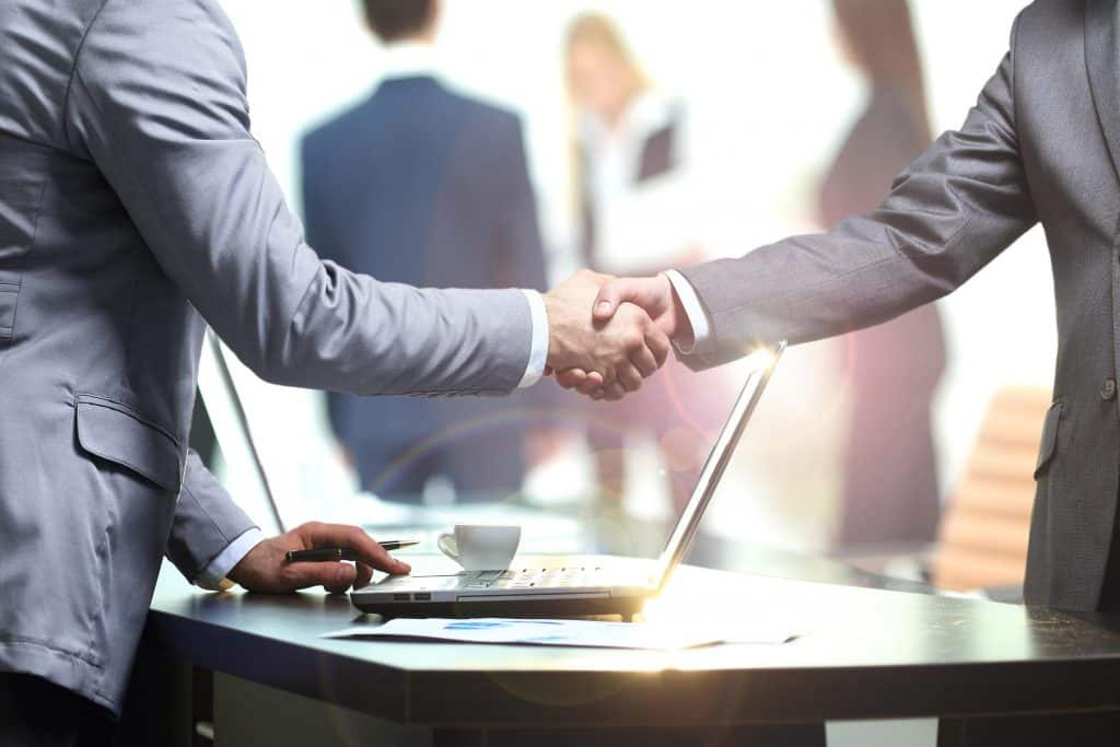 Weiterbildung Operative Unternehmensplanung & Steuerung