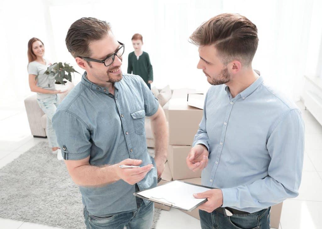 Personalführung - Was Mitarbeiter wirklich motiviert