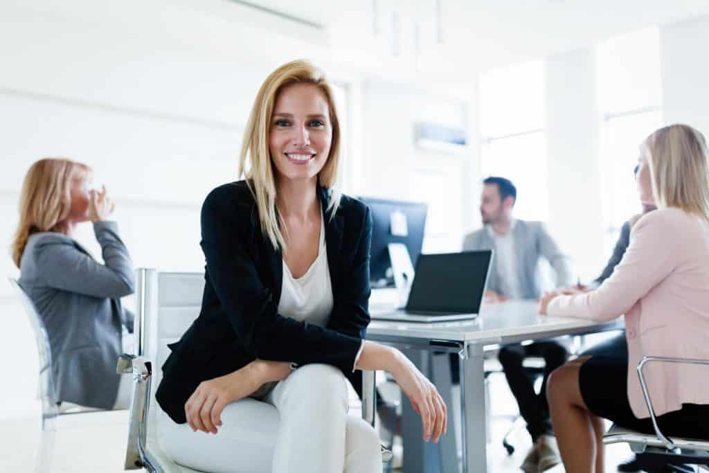 Weiterbildung Compliance Officer mit Online Prüfung