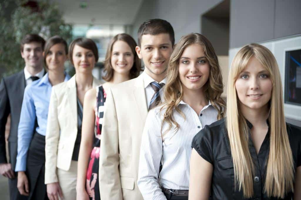 Seminar Führung: Kommunikation im Team