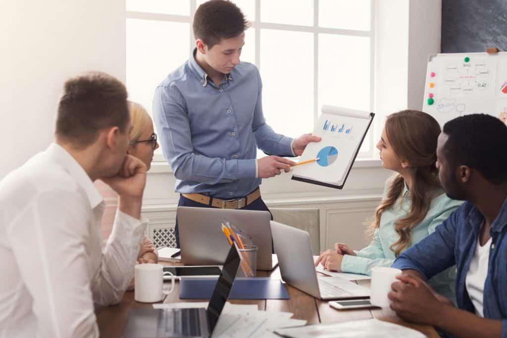 Kurse Compliance Officer mit Online Prüfung