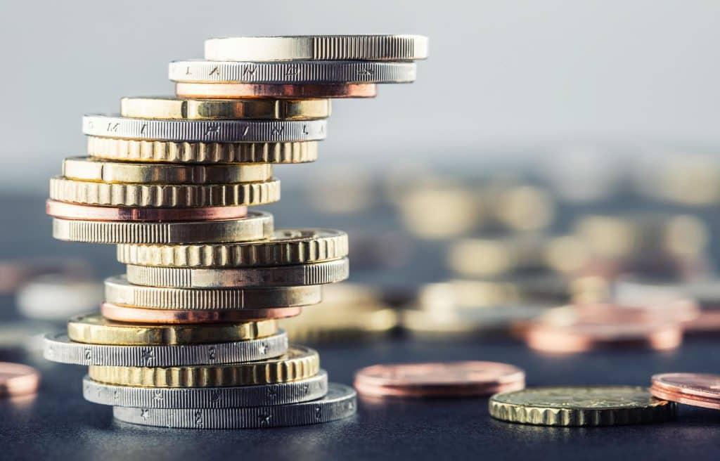 Online Kurs Geldwäsche + Prävention: Sachkunde GwB