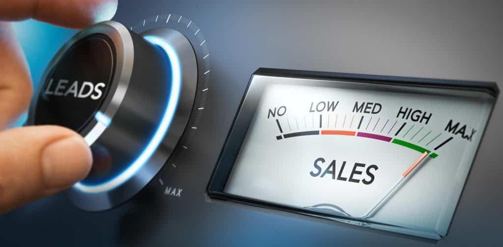 Inhouse Schulung Führung im Vertrieb: Wie geht das?