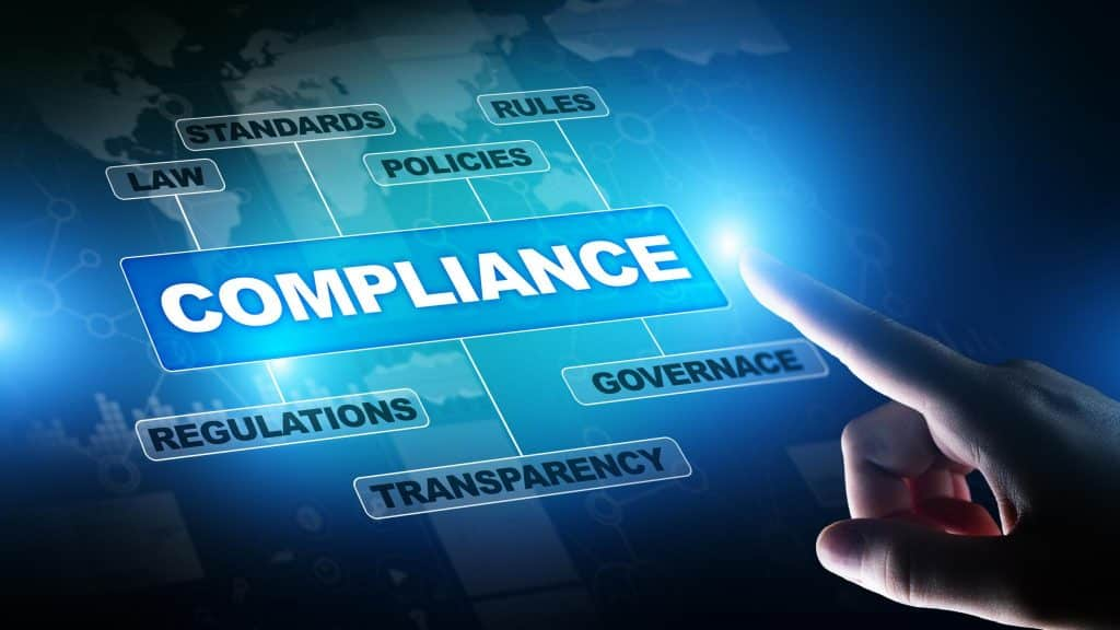 Seminar in Frankfurt: Update IT Compliance