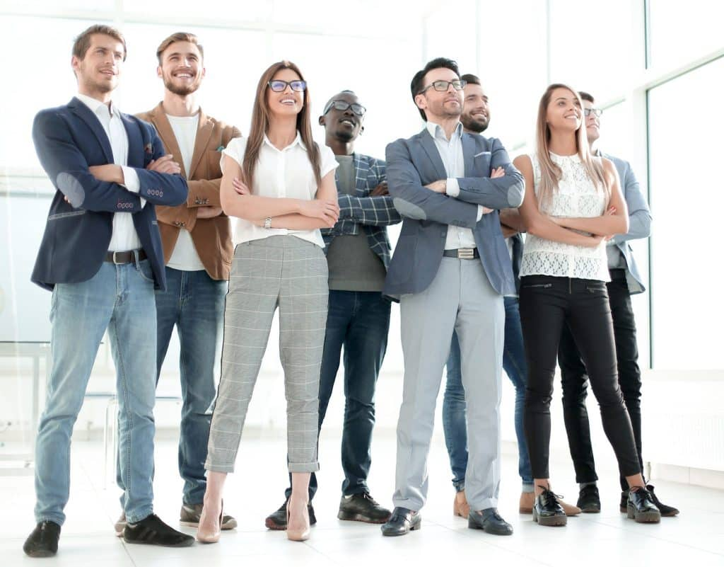 Weiterbildung Personal: Personal-Controlling für HR Manager