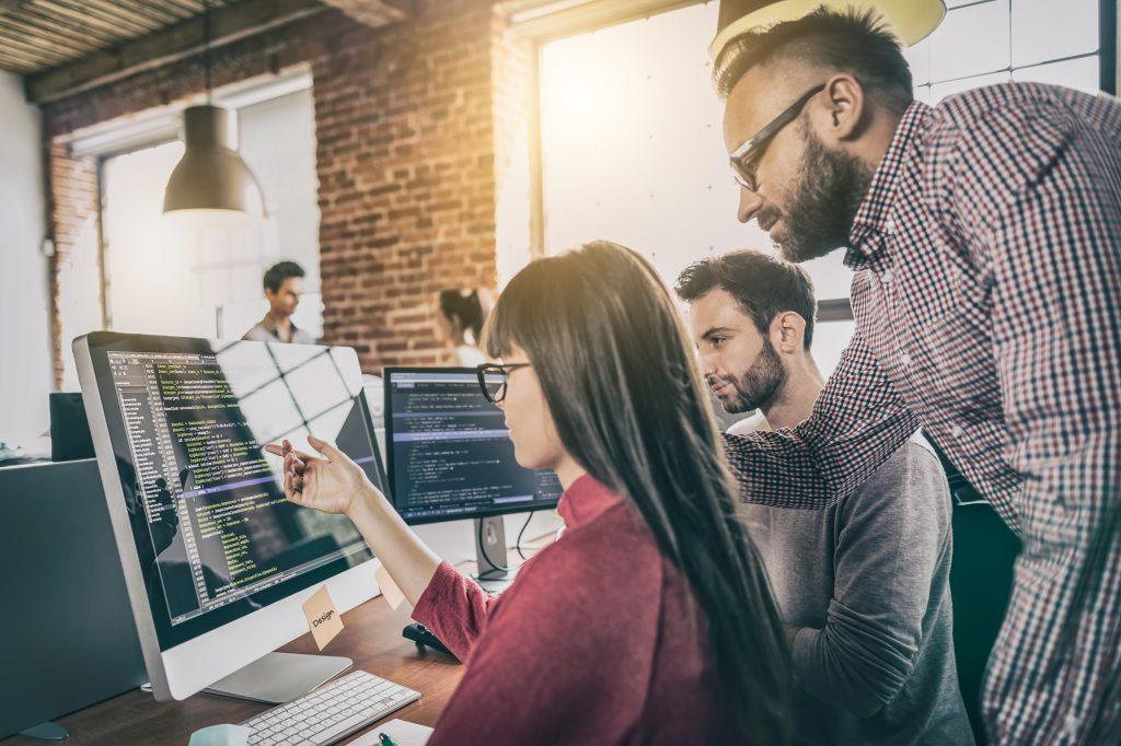 Business Coaching Führung im Vertrieb: Wie geht das?