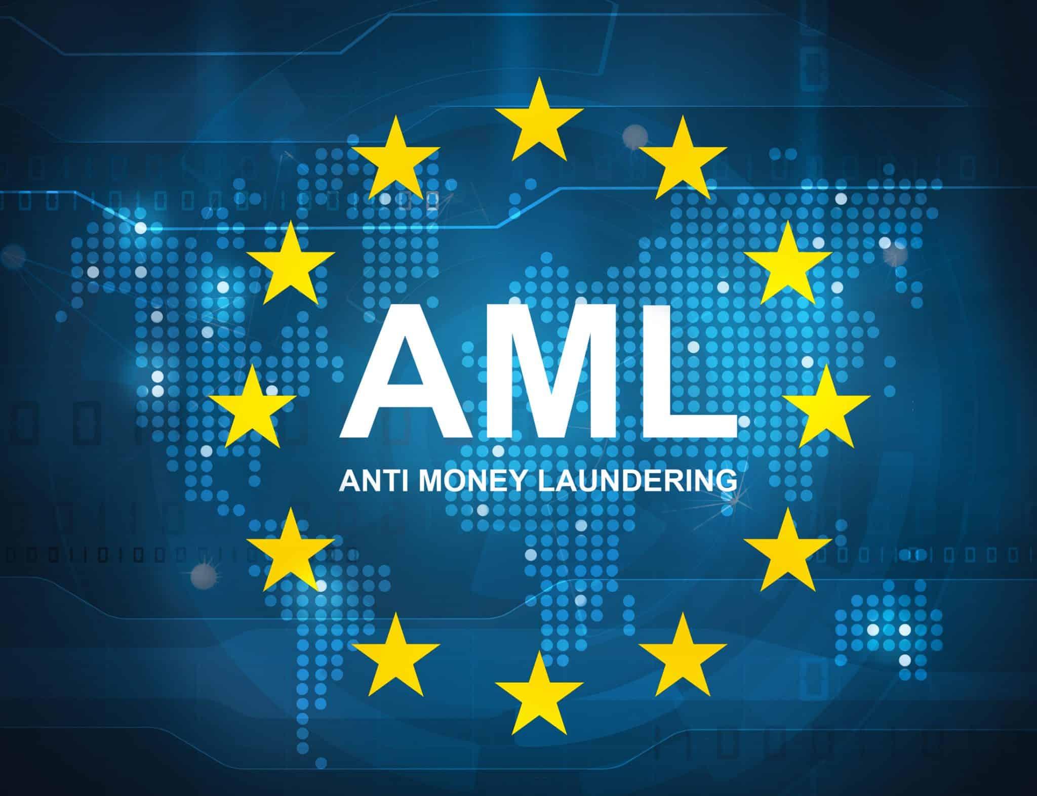 Strafrechtliche Bekämpfung der Geldwäsche - EU verschärft Regelungen