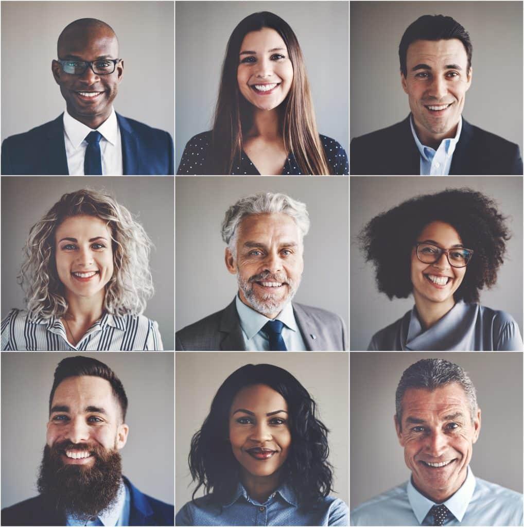 Kurs Agile Führung: Kompetenzen für Führungskräfte