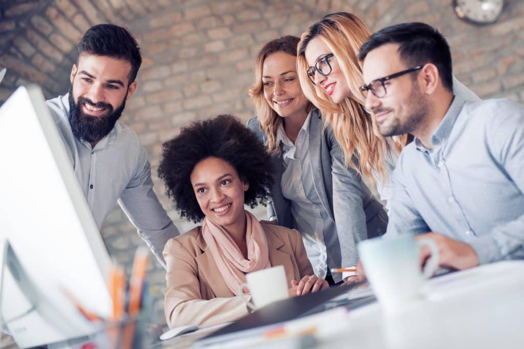 Fortbildung Agile Führung: Kompetenzen für Führungskräfte