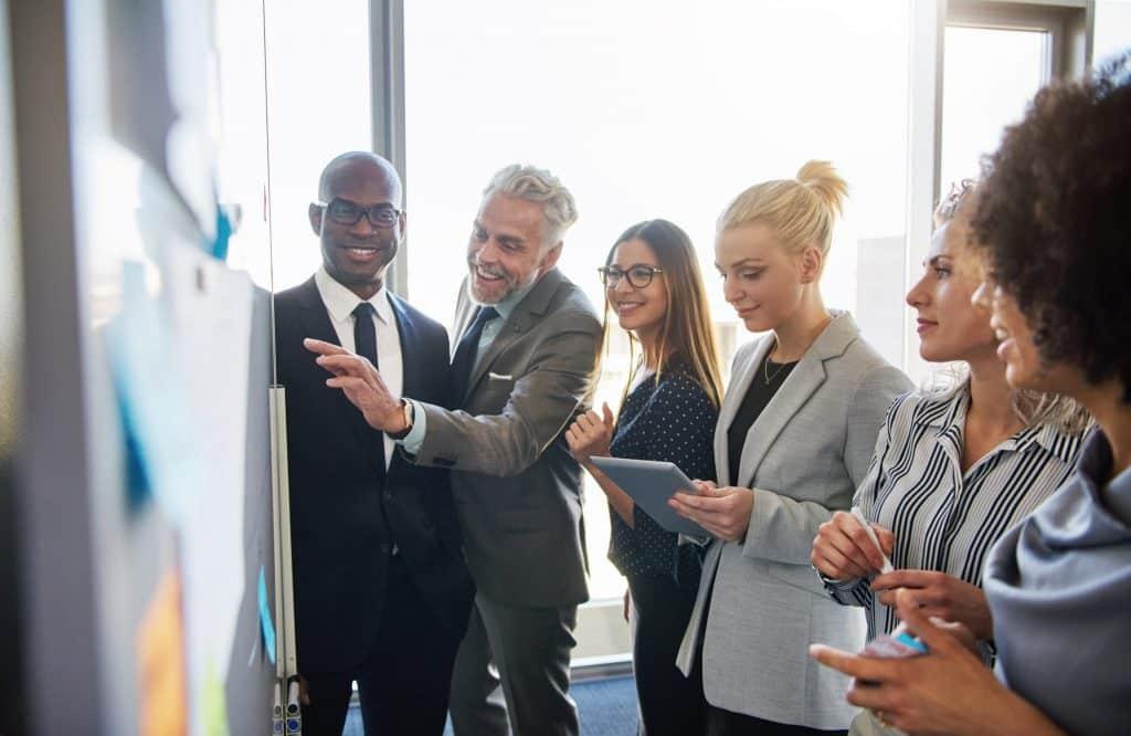Business Schulung MaRisk in München: Kreditgeschäft & Prozesse