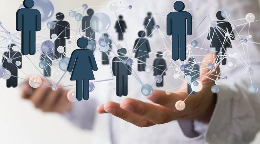 Schulung Führung: Im digitalen Wandel führen
