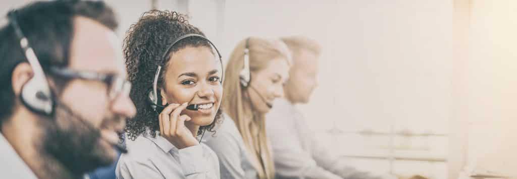 Lehrgang Compliance: Sachkunde im Nicht-Finanzunternehmen