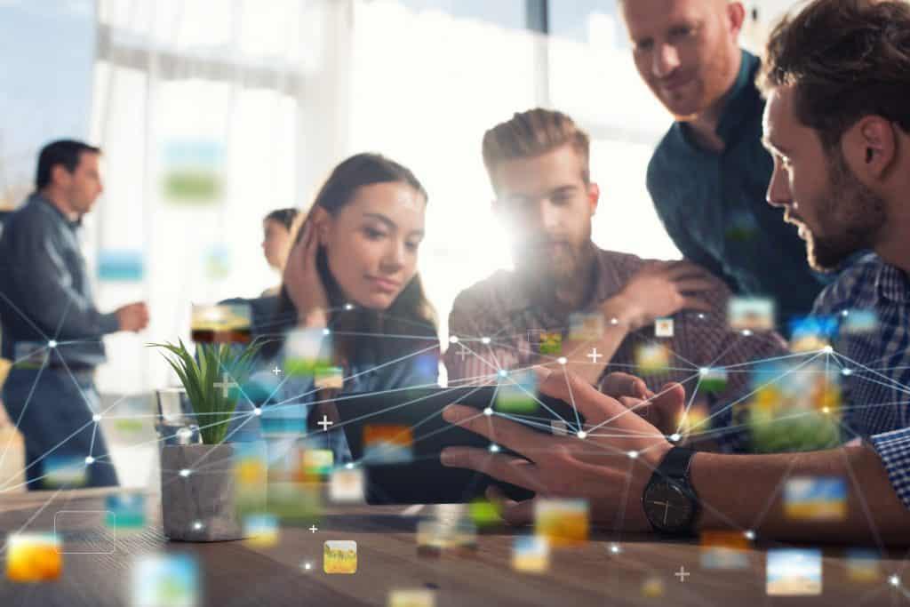 Coaching Agile Führung: Kompetenzen für Führungskräfte