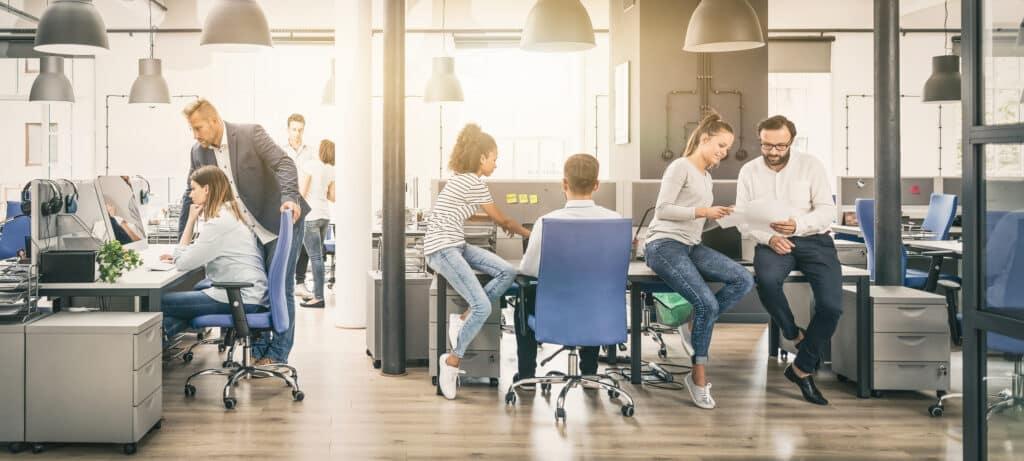 Agile Kommunikation: Weiterbildung in Stuttgart