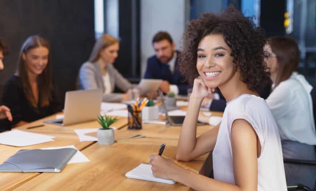 Weiterbildung Aufsichtsrat: Fit & Proper im Finanzunternehmen