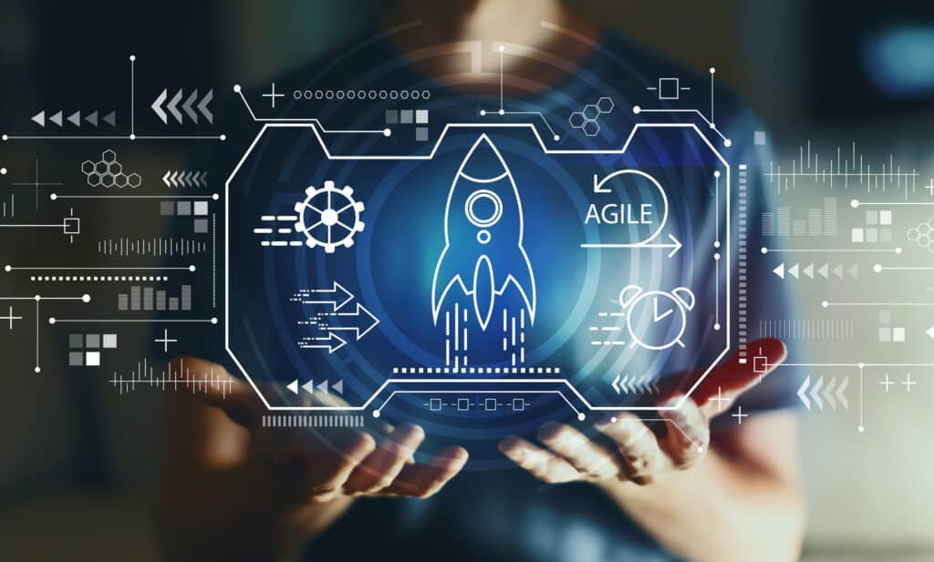 Business Schulung Datenschutz Management & Digitalisierung