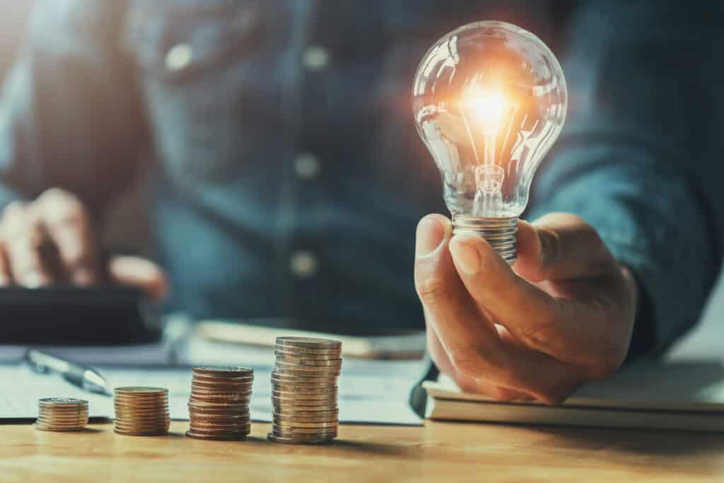 Seminare Risikomanagement: Update für Finanzunternehmen