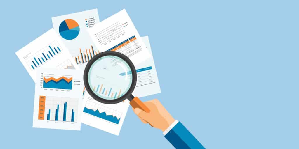 Gewichtung von Risikofaktoren: Was ist bei der Risikoanalyse Geldwäsche zu beachten?