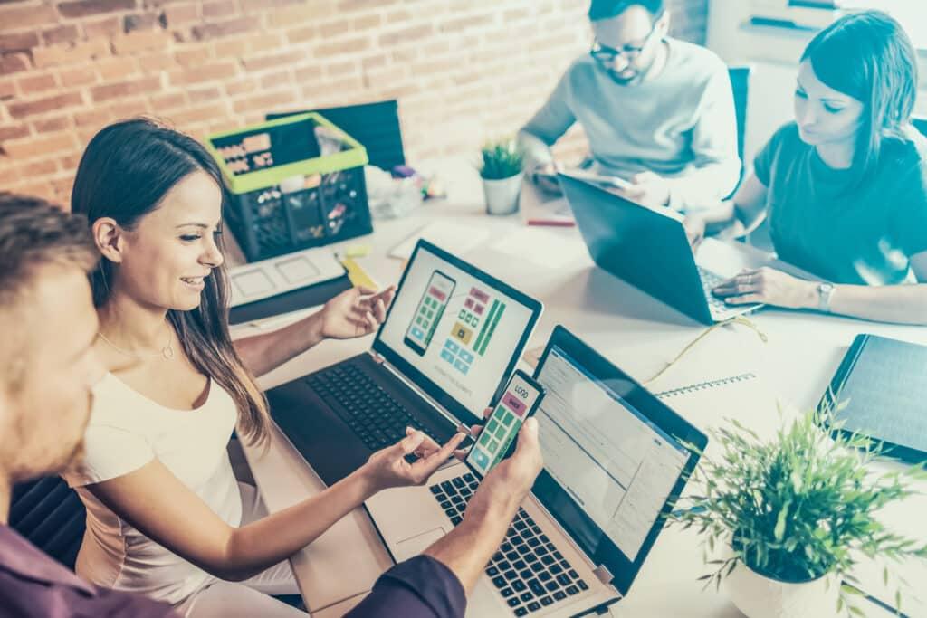 Seminar Geldwäsche-Compliance online buchen
