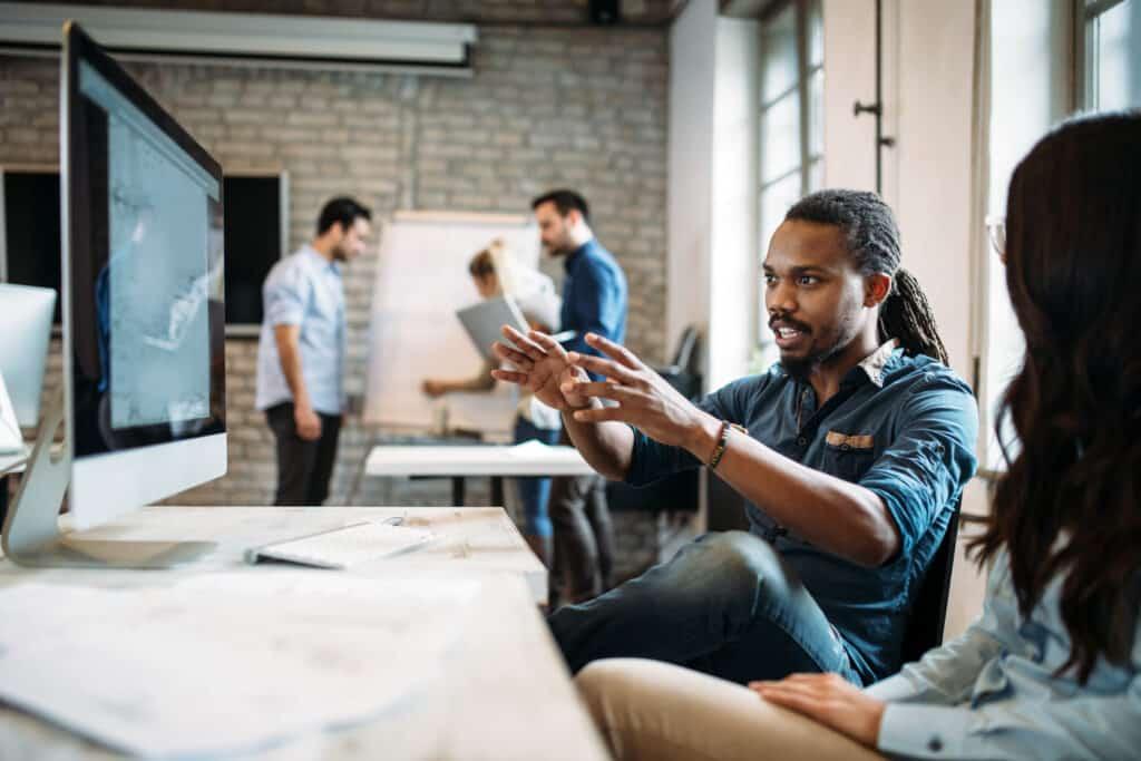 Schulung Aufsichtsrat: Recht und Pflichten im Finanzunternehmen