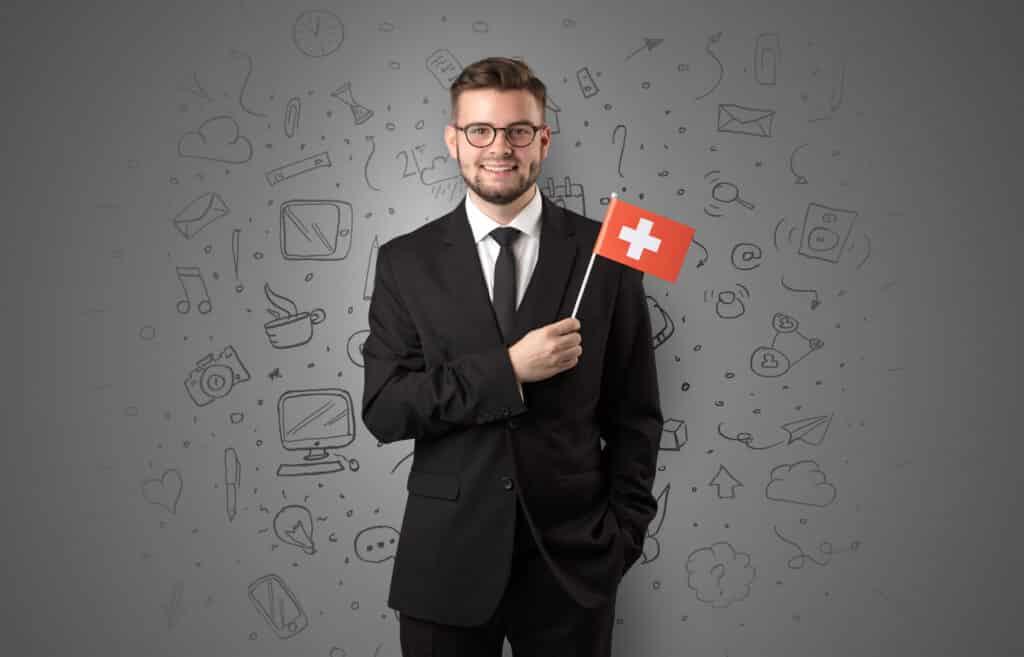 Seminar Agiles Führen in Düsseldorf online buchen