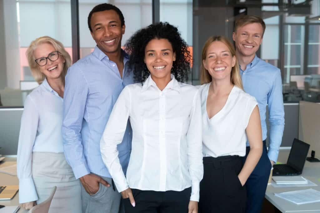Seminar Aufsichtsrat in Stuttgart online buchen