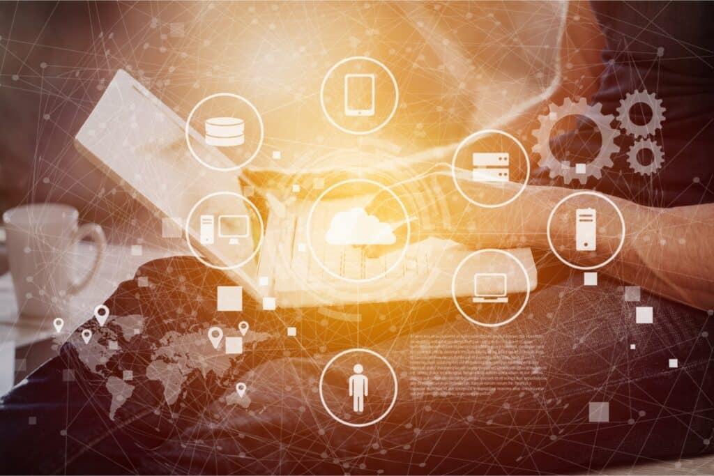 Weiterbildung Datenschutz Management online buchen