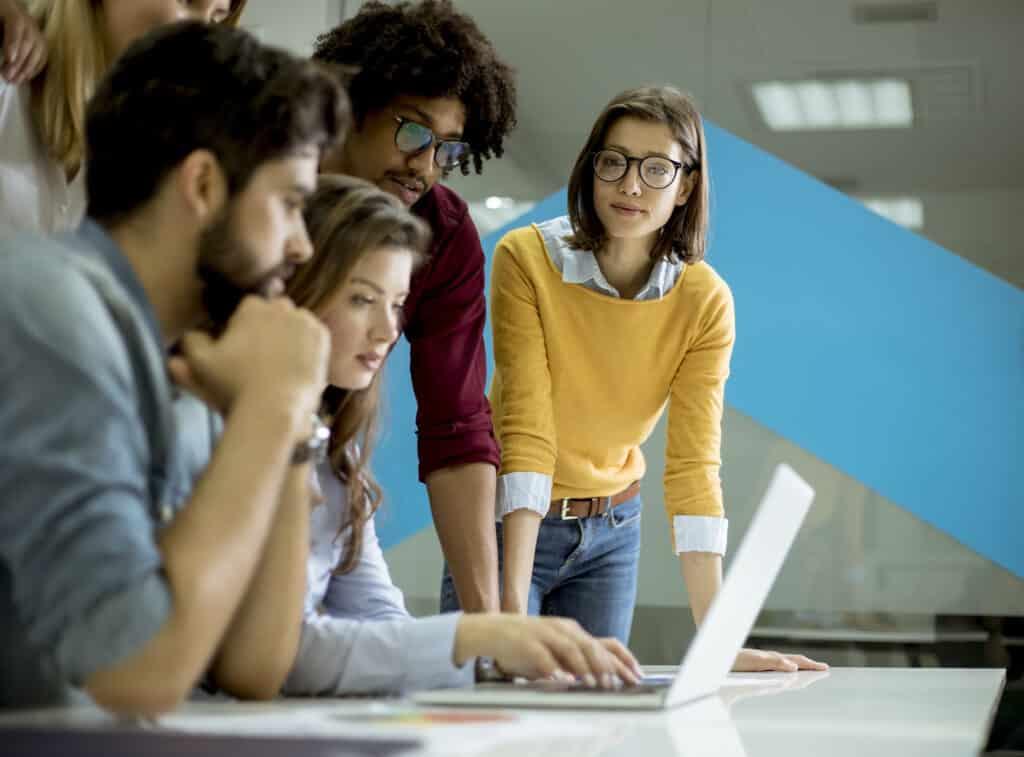 Lehrgang Controlling: Aktiv Steuern im digitalen Wandel
