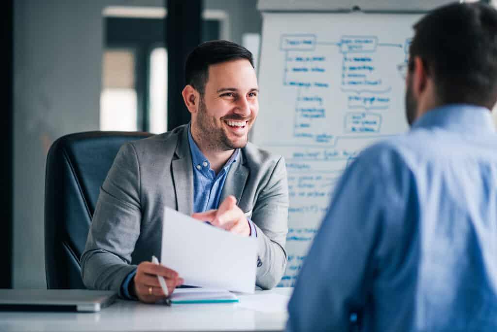 Fortbildung MiFID II: Was müssen Compliance Officer beachten?
