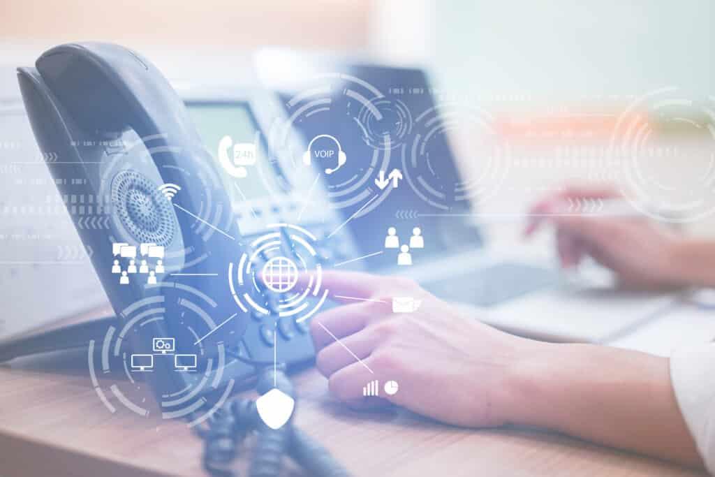 Kurs Controlling: Aktiv Steuern im digitalen Wandel