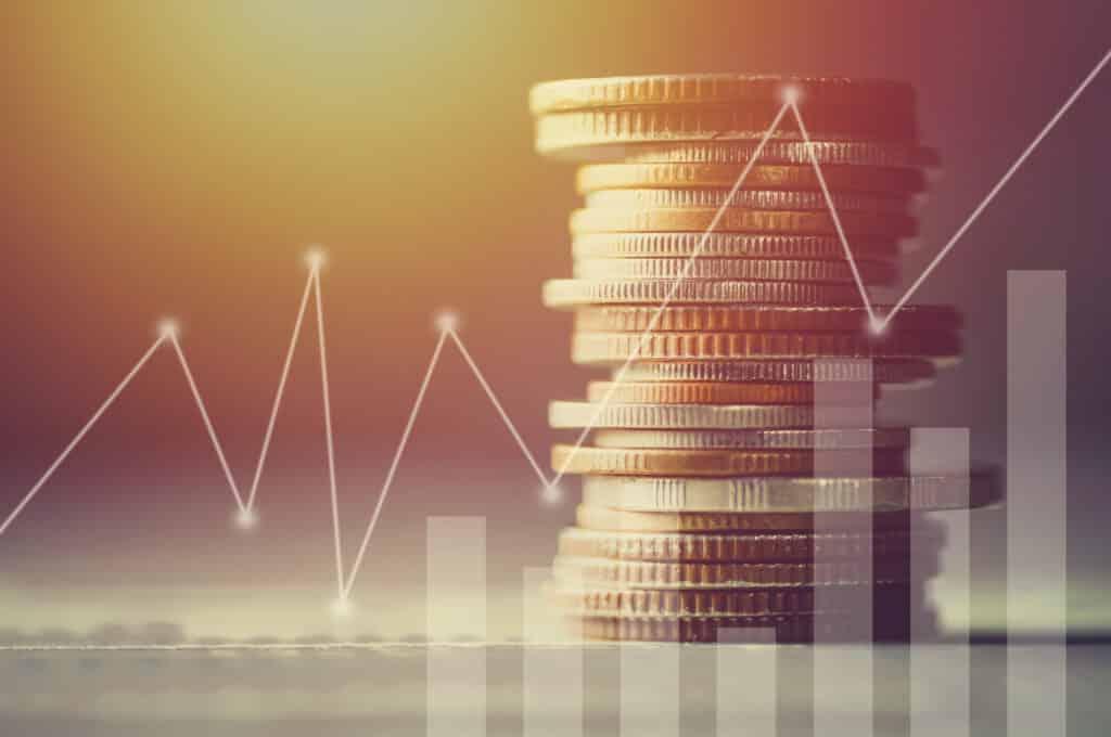 Schulung Risikomanagement: Update für Finanzunternehmen