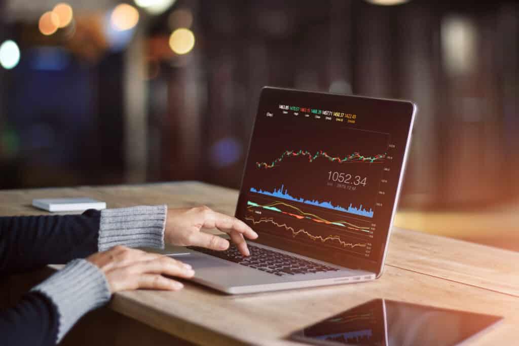 Schulung Produktmanager im digitalen Wandel