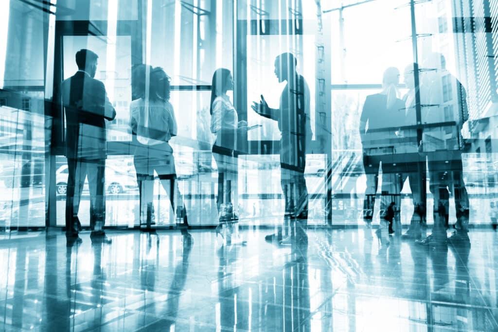 Compliance Finanzunternehmen: Seminare in Stuttgart