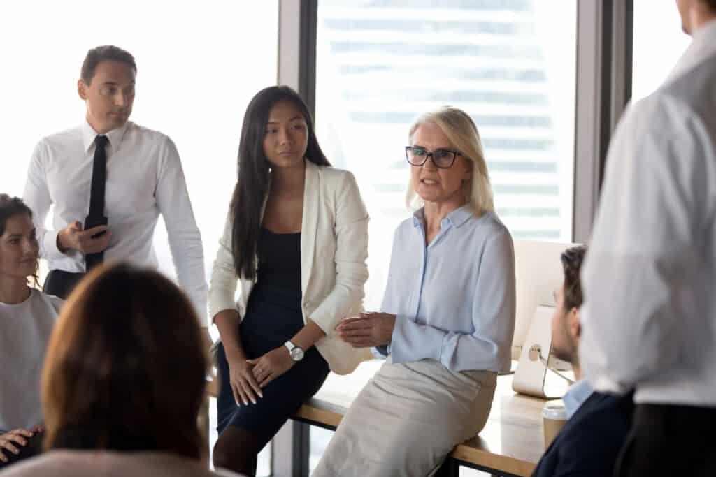 Weiterbildung Produktmanager im digitalen Wandel