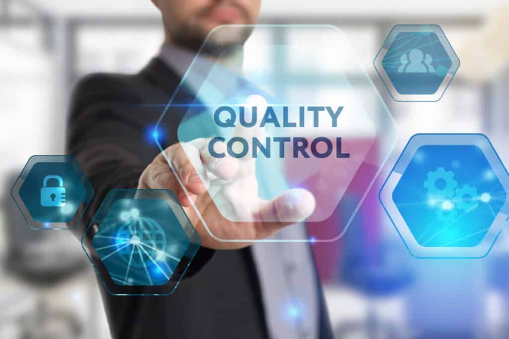 Welche Kriterien gelten für die Qualifikation Wertpapier-Compliance?
