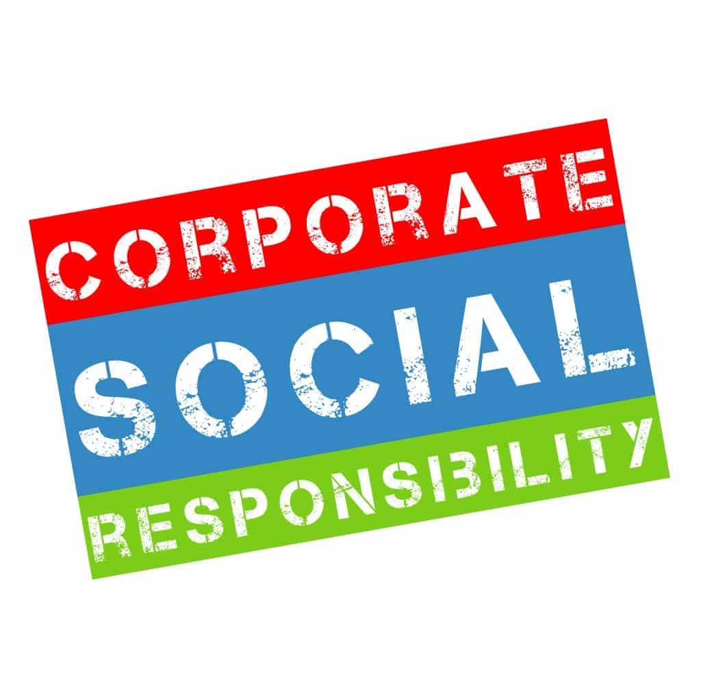 Seminar CSR in Stuttgart: Sind Sie im CSR compliant?