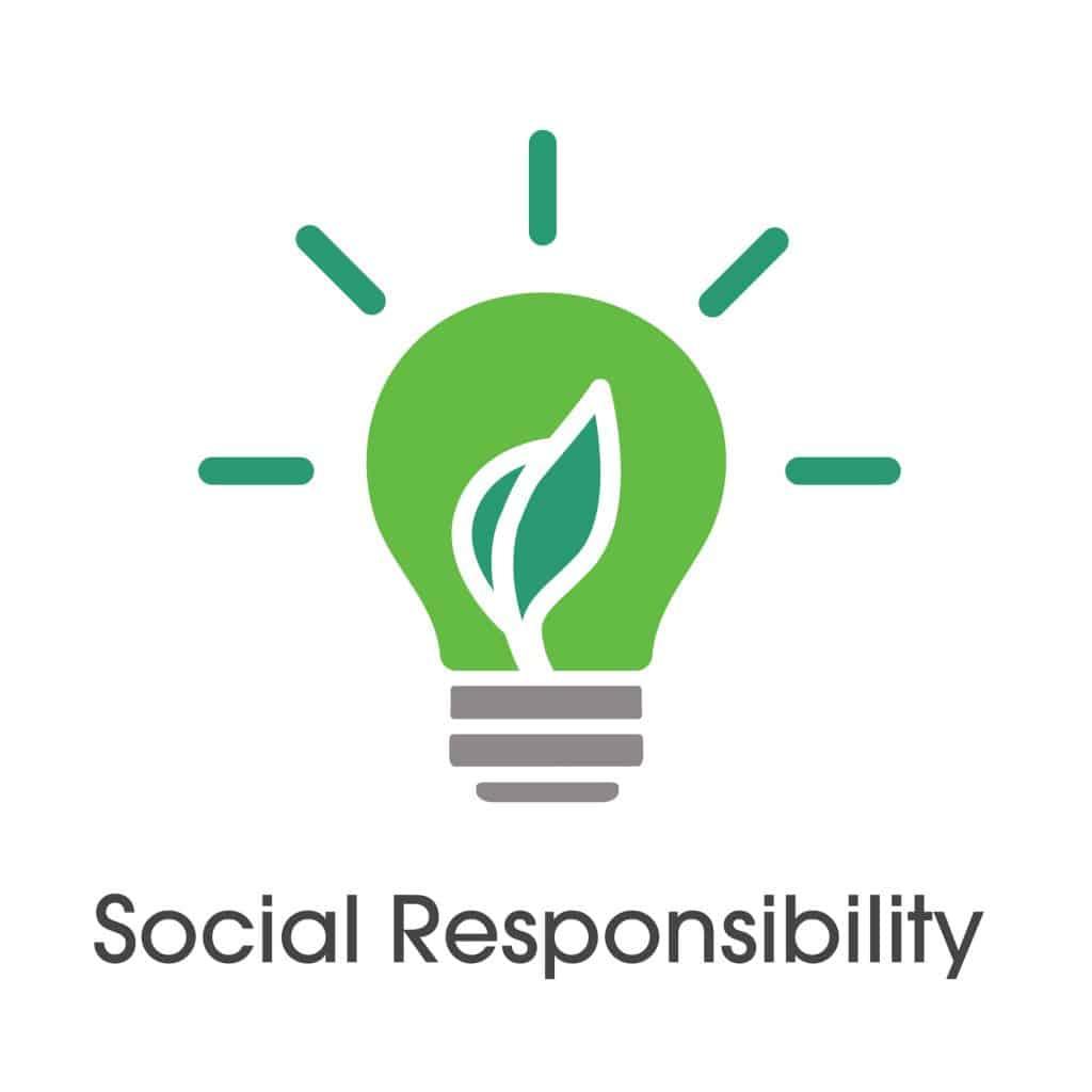 Seminar CSR: Sind Sie im CSR compliant?