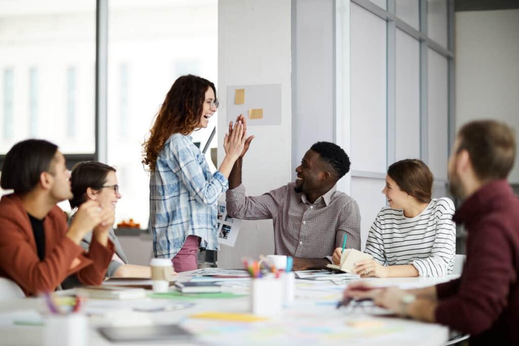 Seminar in Salzburg: Bist Du bereit für agile Business Kommunikation?