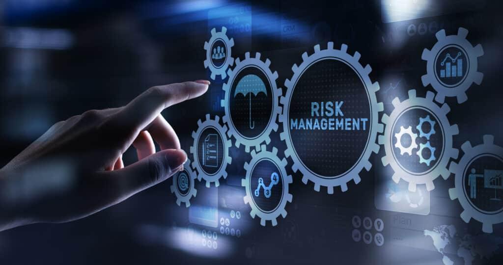 Aufsichtsrechtliche Prüfungen der Wertpapieraufsicht