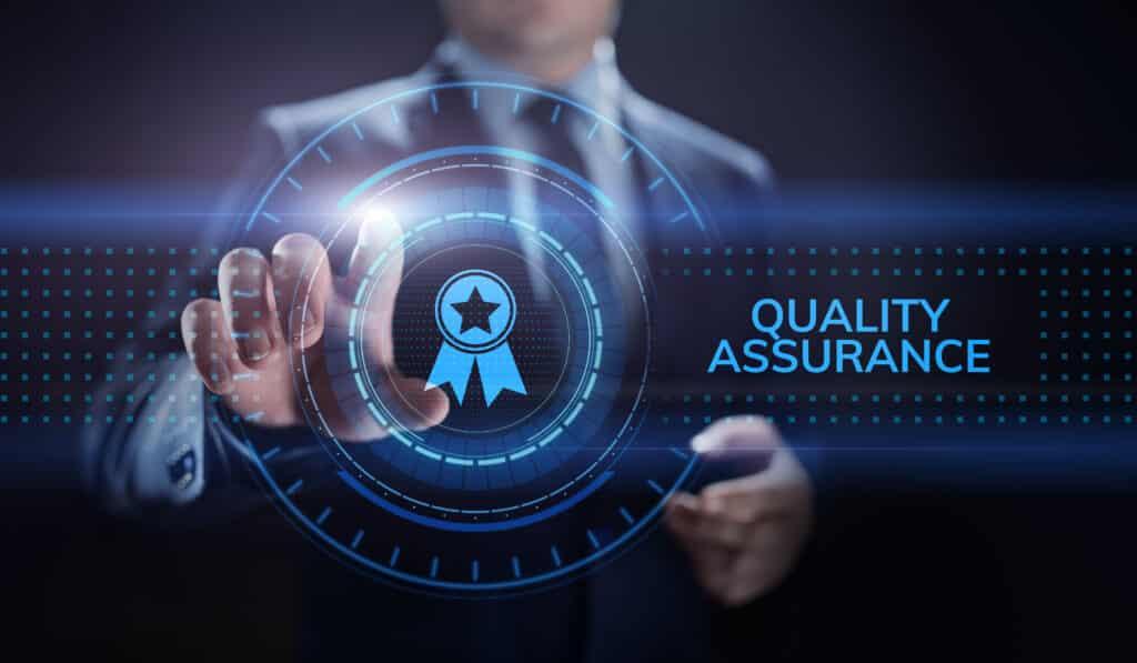 Online Lehrgang Geldwäsche + Risikomanagement + Datenschutz