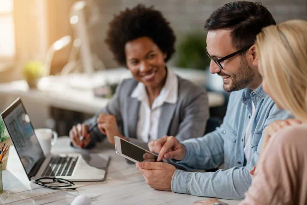 Online Training Aufsichtsrat: Pflichten im Nicht-Finanzunternehmen
