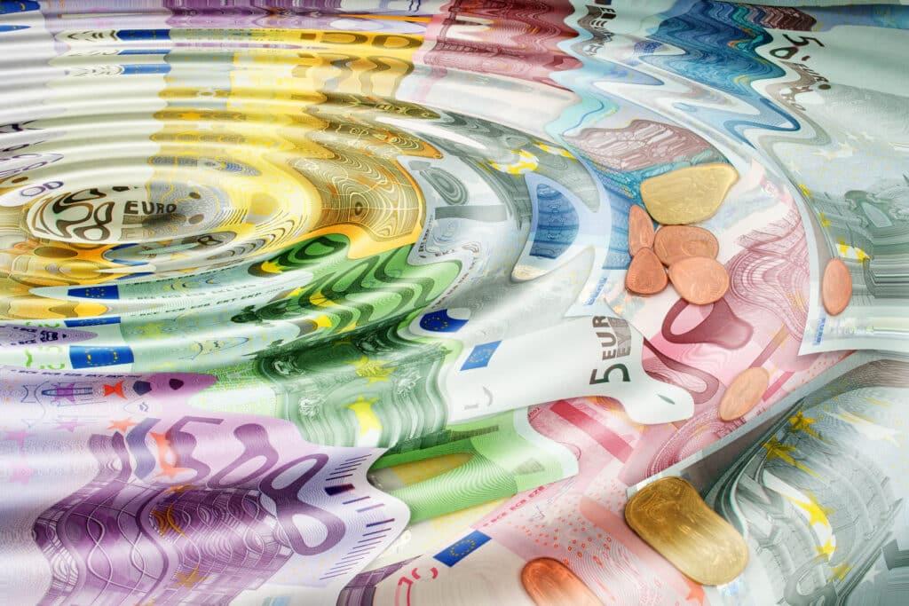 Onlinekurs Geldwäscheprävention: Immobilienmakler