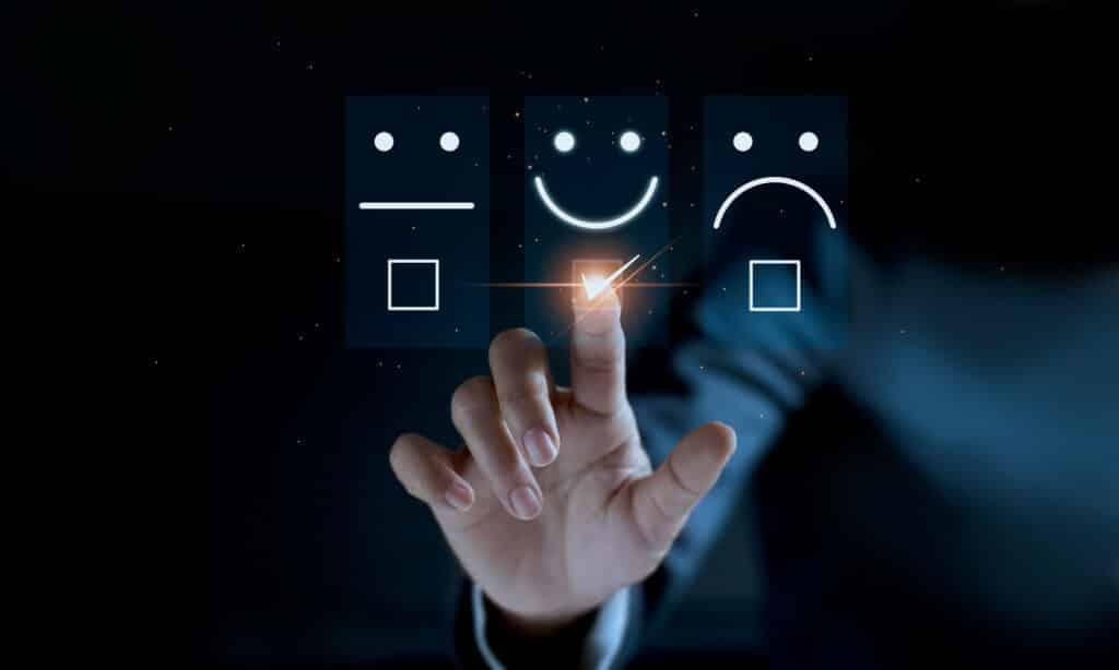 Online Schulungen Controlling für eine agile Steuerung