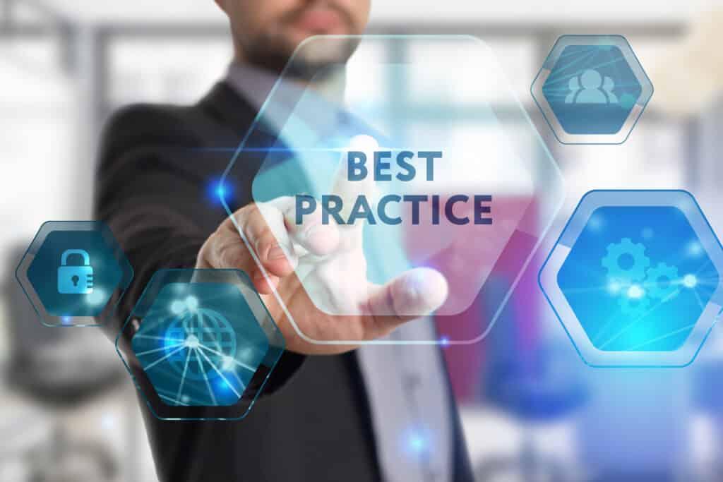 WpHG-Compliance: Anforderungen an das Kontrollsystem