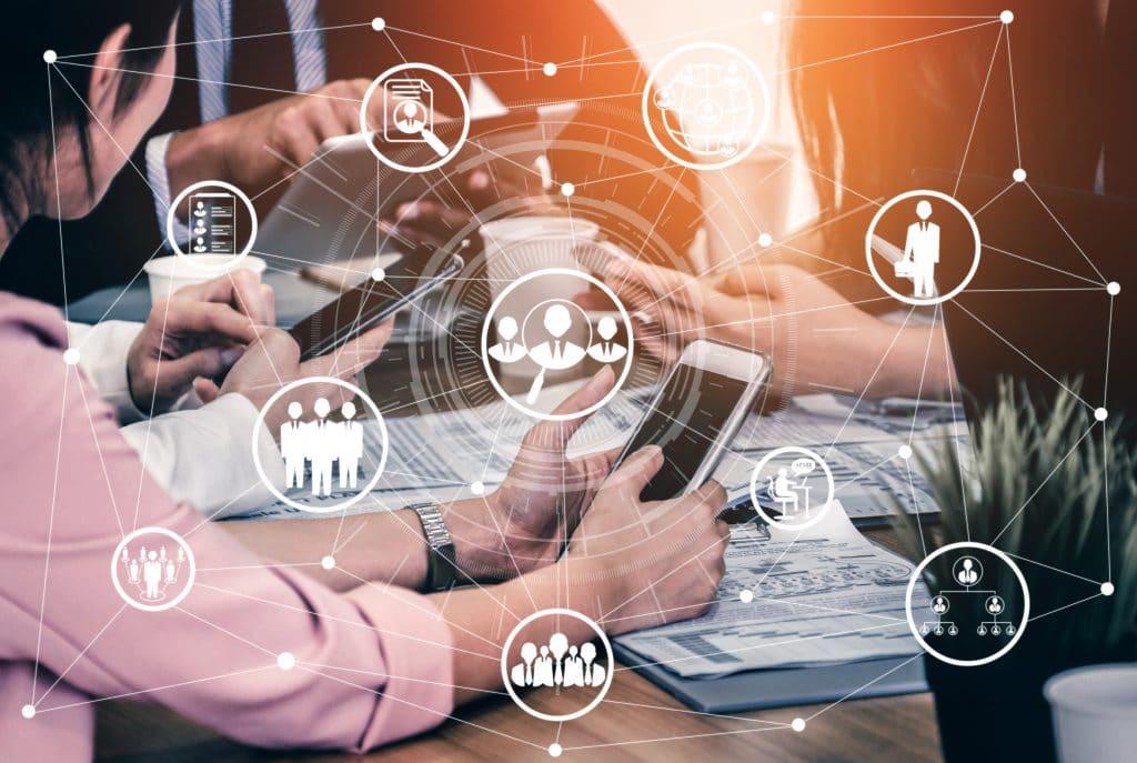 Online Kurs Geldwäsche + Risikomanagement + Datenschutz